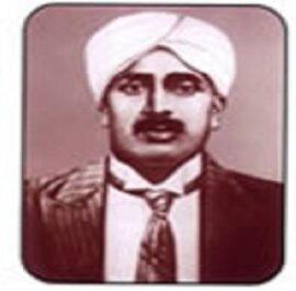 Shri. B B Mamadapur