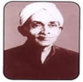 Shri. B S Hanchinal